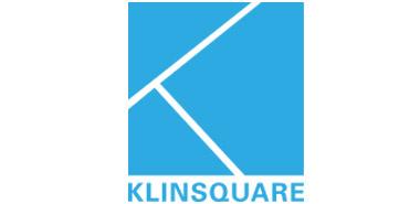 klinsquare