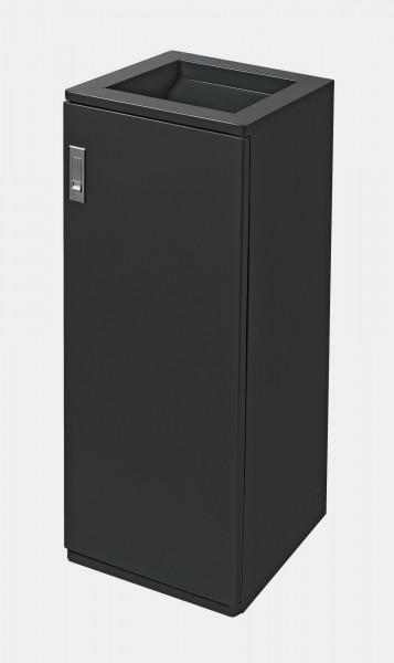 ErgoMidi7043
